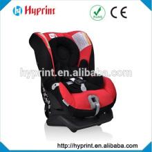 Предупреждение этикетки на сиденье автомобиля оборудована устройством просачивания пользовательские этикетки этикетки эко-