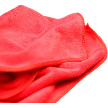 Best Quality Plush Very Soft Microfibre Towels