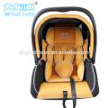 Asiento de coche de bebé / asiento de coche para bebé / asiento de coche para 0-13kgs