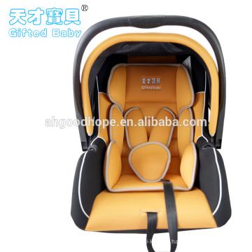 Assento de carro de bebê / assento de carro para o assento de bebê / carro para 0-13kgs