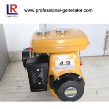 Robin Type 4.3HP Gasoline Engine for Generator and Water Pump