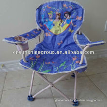 Newly design kids chair for children furniture