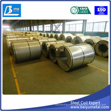 Galvanized Steel Sheet Full Hard
