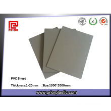 CPVC Sheet for Electric Tank