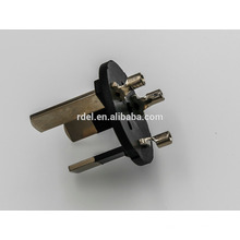 (XY-A-031) australian plug australian plug insert