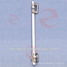 Nickelfreies Griffzubehör für Handtasche (N22-688A)