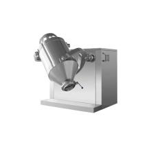 three dimension 3d motion rotating swing blender mixer