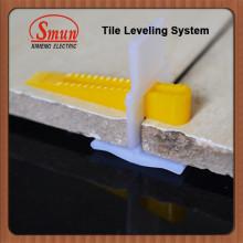 Plastic Material Porcelain Ceramic Floor Wall Tile Leveling System
