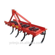 9 tines cultivator