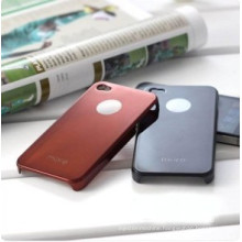 Top Sell Cheap iPhone Case