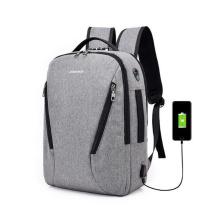 Best selling mens custom sports waterproof wholesale backpacks china men outdoor laptop bags backpack mens waterproof