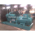 1000KW/1250KVA Diesel Generator Set Powered by Cummins Engine KTA50-G3