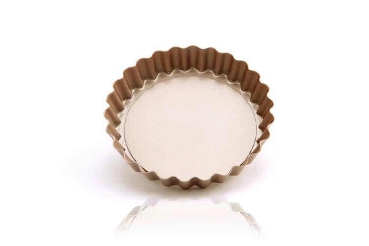 4 Pie Dish Pan 2