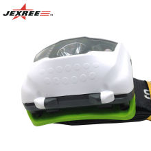 Up to 800Lm led headlamp JEXREE CREE XP-E led