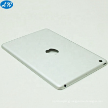 OEM stamping anodized aluminum pad replacement back cover housing