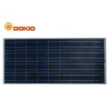 Module solaire (DSP-135W)