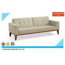 Современная функциональная домашняя мебель