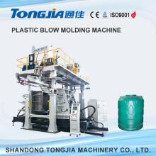 IBC Tank Blow Molding Machine