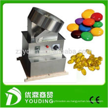Updated model pills counting machine/tablet countingm machine