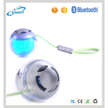 Mini Bluetotoh Stereo Speaker Bk3.0 Handsfree Wireless Speaker