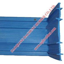 China PVC Waterstop Producer and Designer