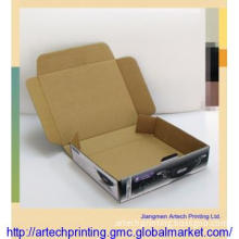 Customized Carton Packaging Box Corrugated Box