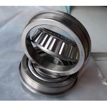 Rolamento de rolos cônico com anel externo flangeado (30308R)
