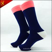 2015 Custom Mass Production Bulk Socks