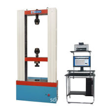 Electronic Type Universal Testing Machine