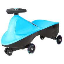 Nouveau design voiture de divertissement de fitness pour enfants