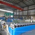 c frame mechanical power press eccentric press