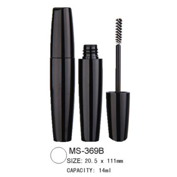 Andere Form Mascara Tube MS-369