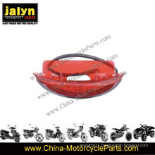 Red Motorcycle Tail Light Fits for Kymco 50