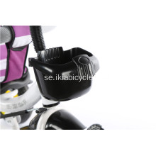 Baby Favorit Baby Carrier Tricycle