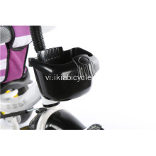 Trẻ em Hấp dẫn Baby Carrier Tricycle