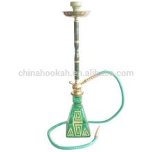 Melhor preço stock hookah 17 com boa qualidade