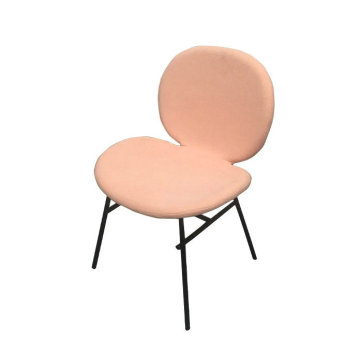 Tissu kelly c Tacchini Chaise pour restaurant