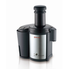 Geuwa 450W Powerful Juicer