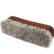 escova de limpeza de calçado útil e sólida amiga do ambiente