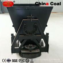 Coche minero de alta calidad de Kfu