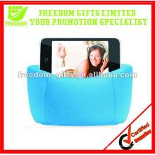 Populärer Puffy Schreibtisch-Telefon-Halter