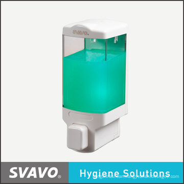 Wall Mount Foam Soap Dispenser V-8121