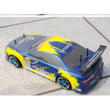 PRO Brushless 94123 RC Cars 1/10 Electric Car