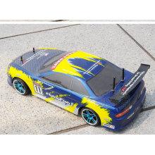PRO Brushless 94123 RC Cars 1/10 электромобиль