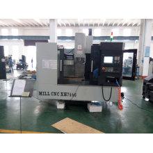 Fresadora CNC (XK7146)