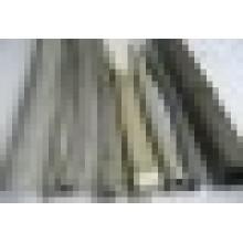 Hochwertige Edelstahl-gestrickte Wire Mesh Anping Factory