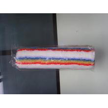 Rodillo de pintura vendedor caliente Sj81393 de acrílico