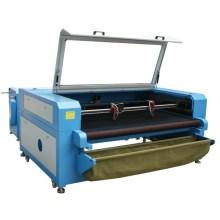 La mejor máquina de corte láser profesional para escritorio en casa pdf