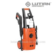 Haushalt Elektro Hochdruckreiniger Reiniger (LT302C)