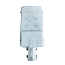 Solar Energy 100W LED Street Light